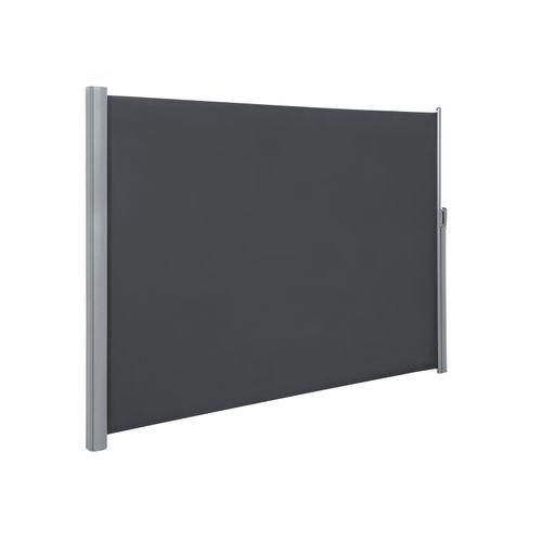 Seitenmarkise 180 x 400 cm