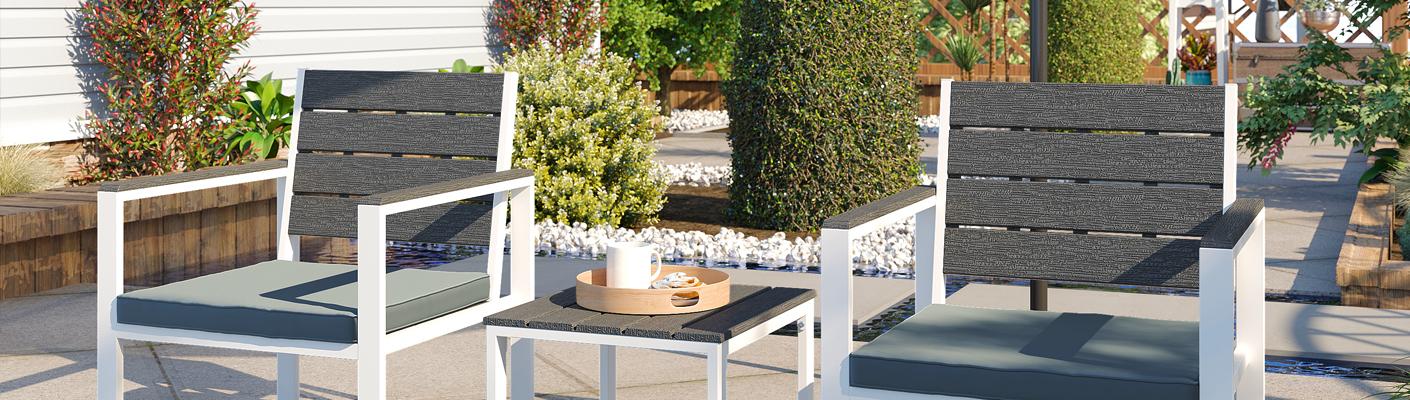 Outdoor & Garten