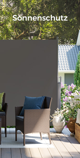 sport-PC-Homary Section with pictures and 8 products-outdoor-landingpage-PC-DE_13.jpg