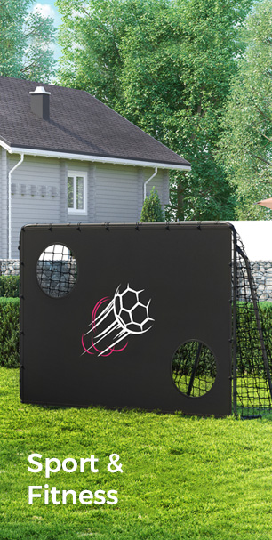 sport-PC-Homary Section with pictures and 8 products-outdoor-landingpage-PC-DE_06.jpg