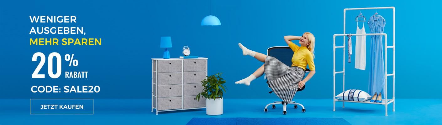 mehr-sparen-PC-Slideshow-songmics-landingpage-PC-DE.jpg
