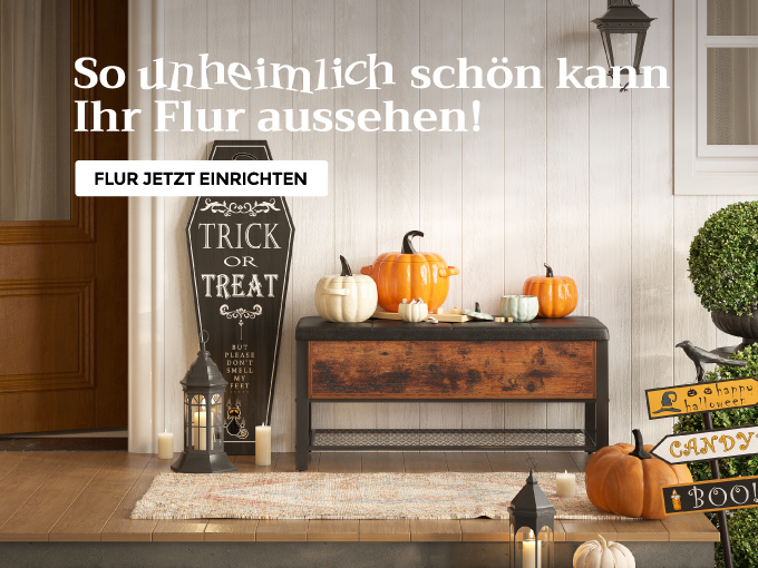 halloween-promos-PC-Advert with 2 Pictures-songmics-万圣节_落地页门厅-pc.png