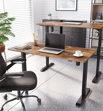 ruckkehr-ins-buro-PC-Promotion Blocks with 4 Slider Scenes-back-to-work-PC1.jpg