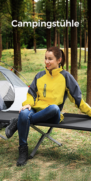 sport-PC-Homary Section with pictures and 8 products-outdoor-landingpage-PC-DE_09.jpg
