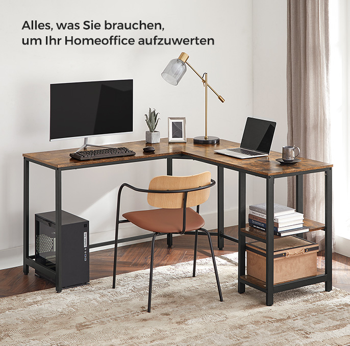 newsletter-jederzeit-gut-informiert-PC-Promotion Blocks with 4 Products Right-subscribe-PC-DE_11.jpg